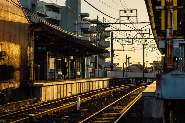 Station_1