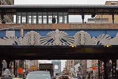 Harlem-125th Street