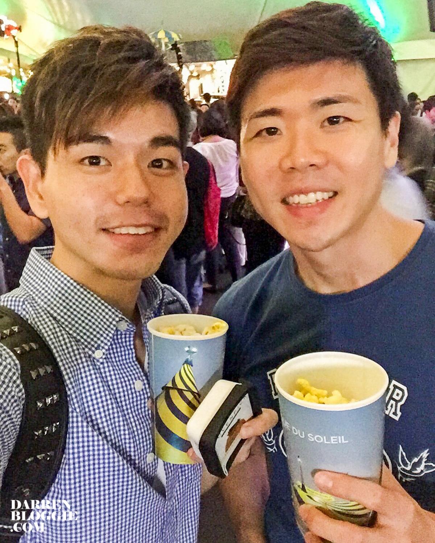 totem_cirque_du_soliel_singapore-8625