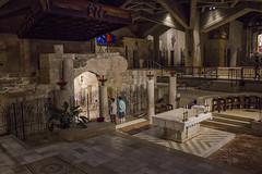 Nazareth 005