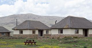 Image of Drakensberg. mountains landscape southafrica border berge landschaft südafrika lesotho kwazulunatal grenze drakensberge sanipass drakensbergmountains kingdomoflesotho mkhomaziwildernessarea sanimountainlodge königreichlesotho