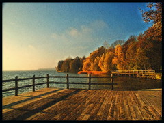 Herbst-colors
