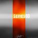 SUBSET / Series60
