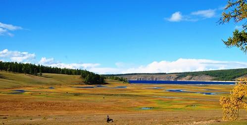 197 Viaje al lago Khövsgöl (32)