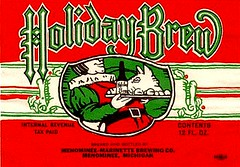 holiday-brew-label