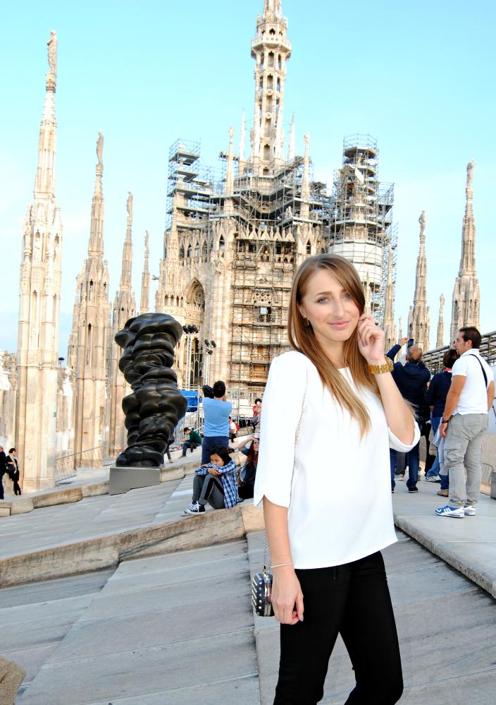 Go Travel_Milano 013