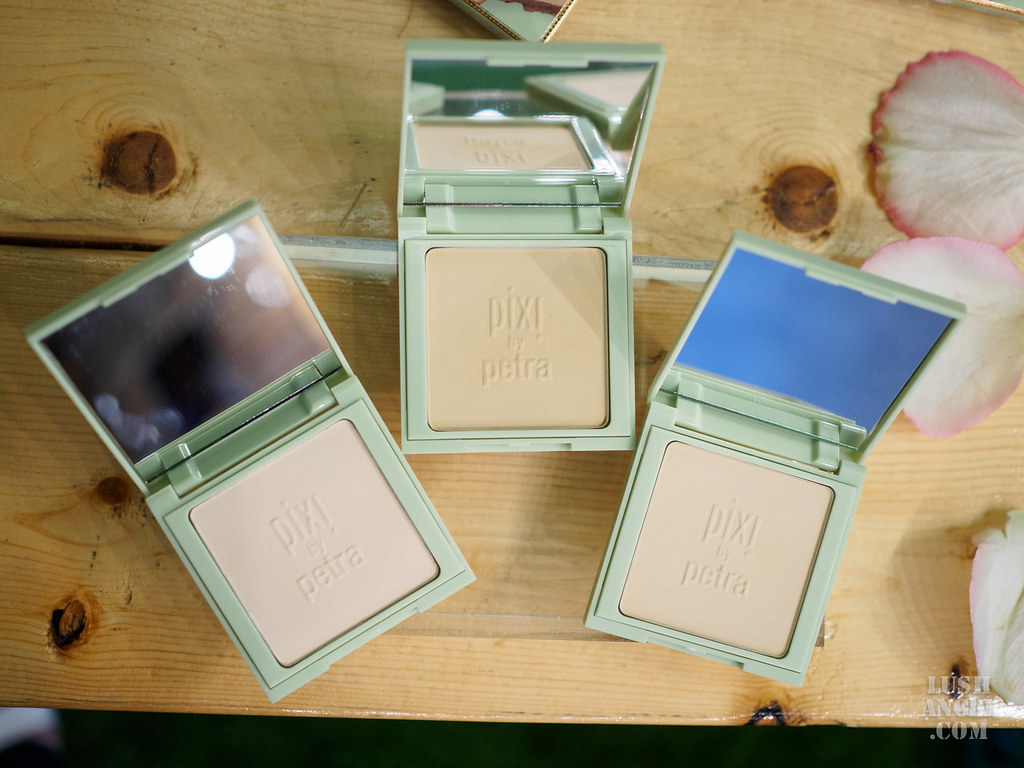 pixi-powder-foundation