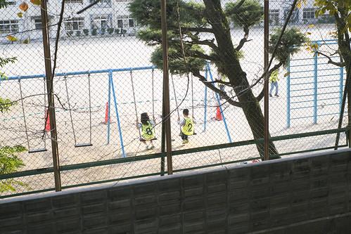 JS J1 05 016 福岡市中央区 / SONY A7RM2 × M-HEXANON 50mm F2