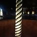 the column of serpents by BryanAlexander