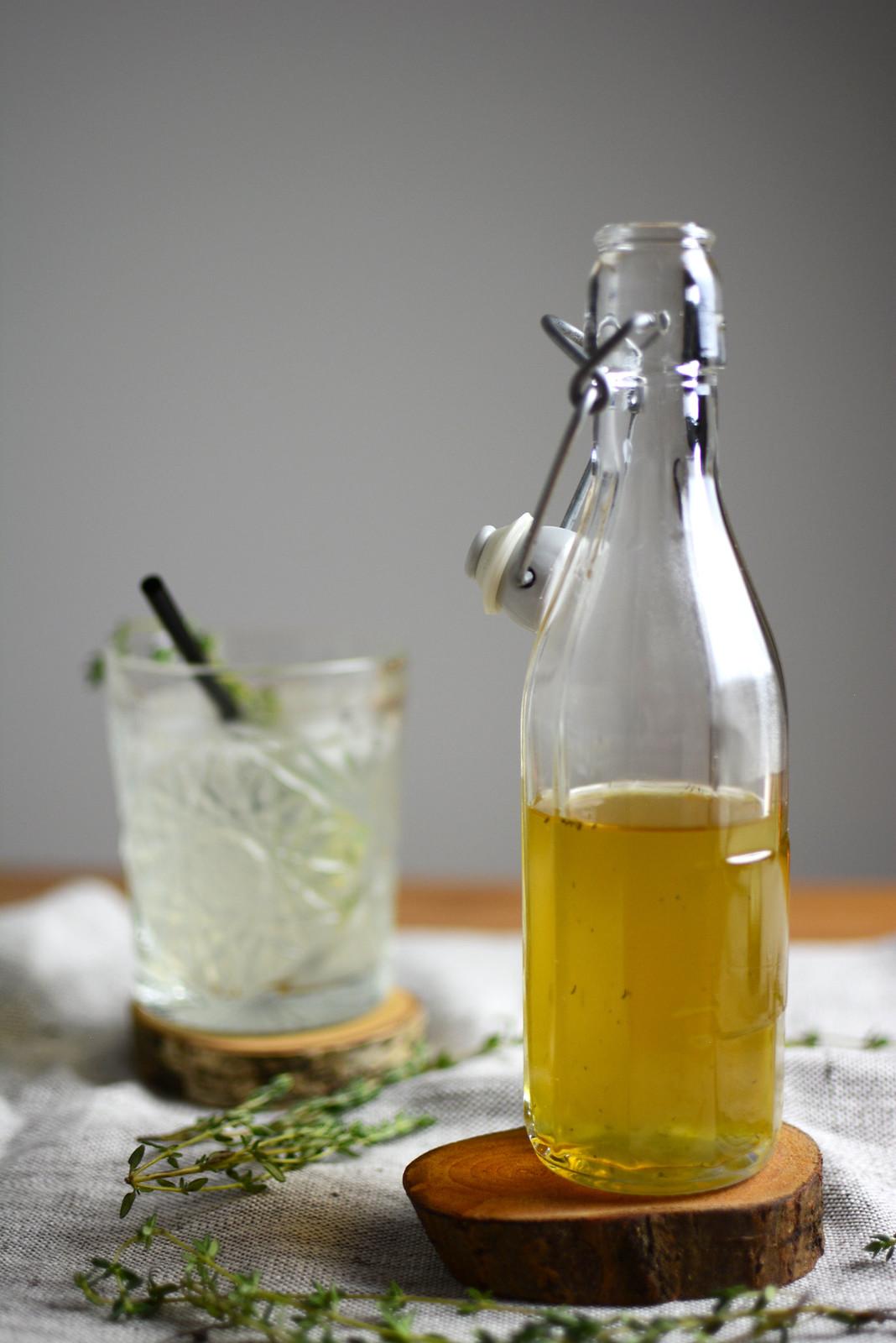 Gin-Thyme_5