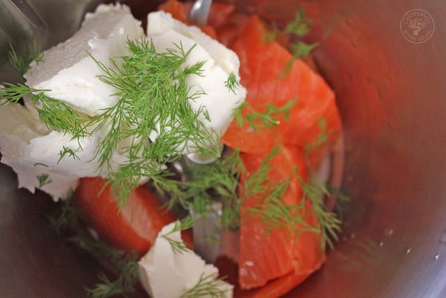 Pate de salmon www.cocinandoentreolivos.com (7)