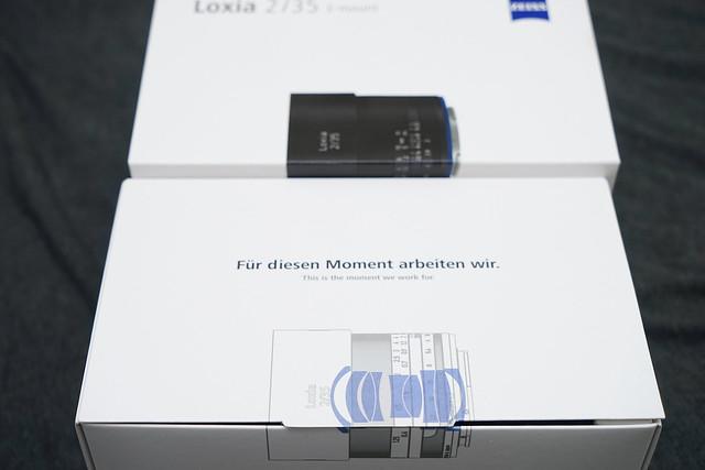 Loxia35 intro | 03
