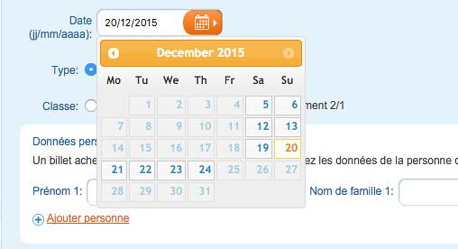 Screen Shot 2015-11-24 at 4.11.42 PM