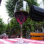 2012 Pinot Noir, Johanneshof Reinisch, Thermenregion, Österreich