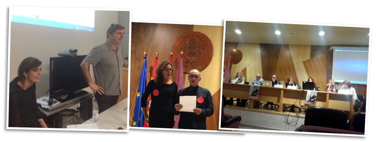 I Jornadas sobre Prácticas y Reflexiones en Educación Patrimonial'_prep1_valladolid_circulo rojo