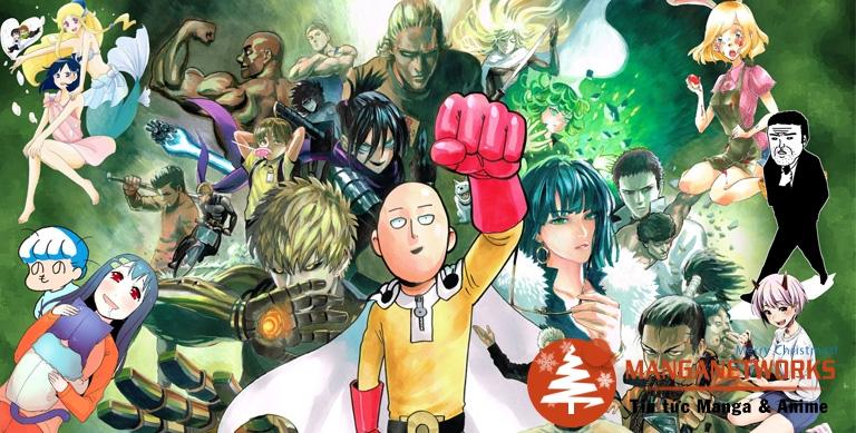 Câu chuyện diễn ra tại thành phố Z của Nhật Bản tại thời điểm thế giới đầy  những quái vật bí ẩn với sức mạnh ghê gớm đã xuất hiện và gây ...