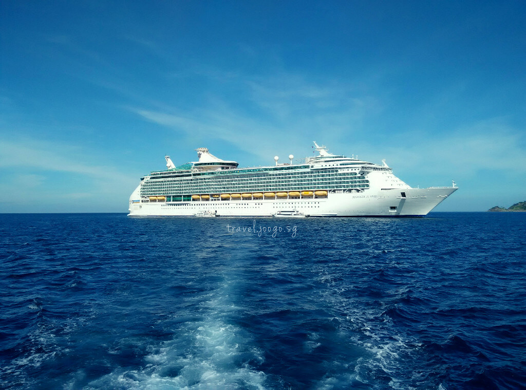 Guide to Mariner of the Seas 0 - travel.joogostyle.com