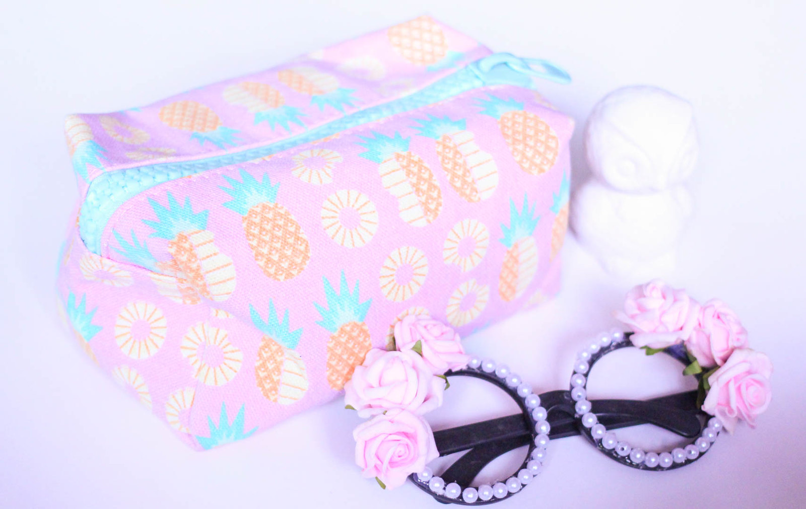 cotton on pencil case