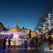 2016_12_08 Marché de Noël