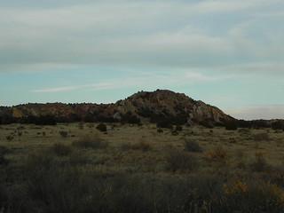 Madrid New Mexico