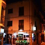 Reservar hotel en Ahigal
