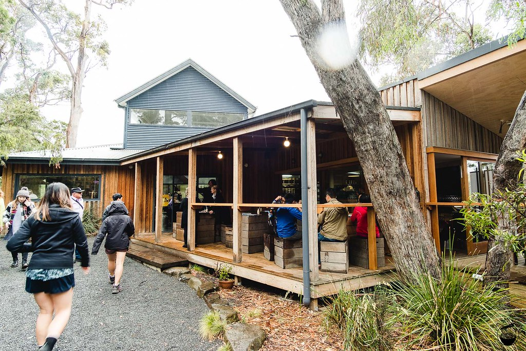Tasmania 2016-134
