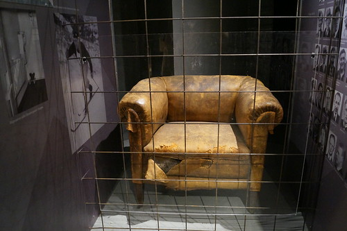 Bergenhus museum (18)