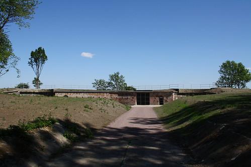 Karljohansvern (120)