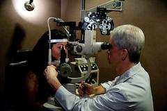 Lasik Chicago - Kraff Eye Institute (312) 444-1111