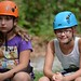 2016 Amity Acres Day Camp
