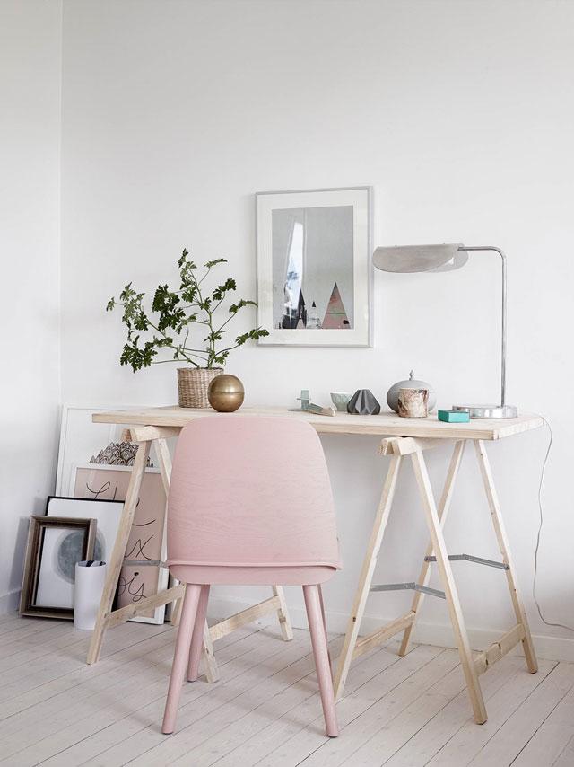 07-contemporany-furniture