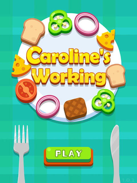 Download Free Game Caroline's Working Hack (All Versions) Unlimited coins 100% Working and Tested for IOS and Android