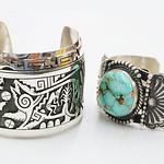 Hopi & Navajo Art