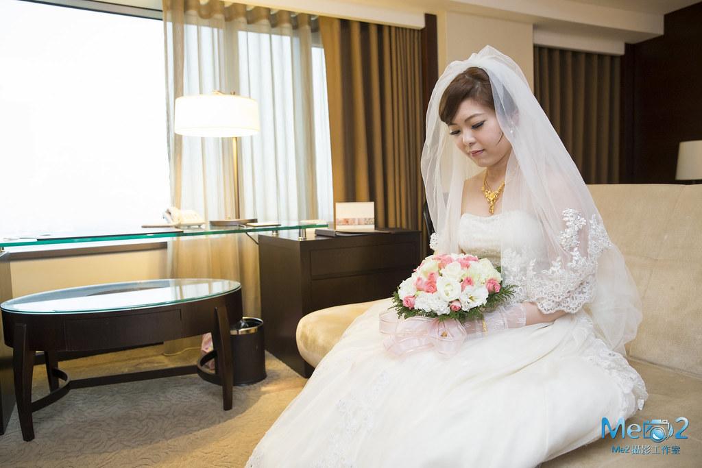 婚攝照片推薦