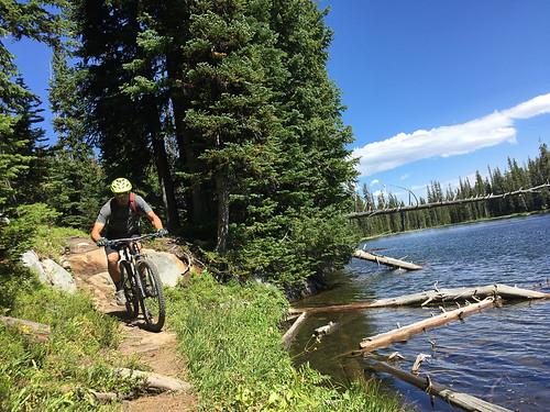 MTB ride in Anthony Lakes-13.jpg