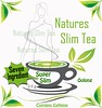 Oolong Tea for Quick Weight Loss by Natures SlimTea