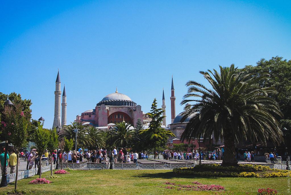 turkey_160715_3392-2