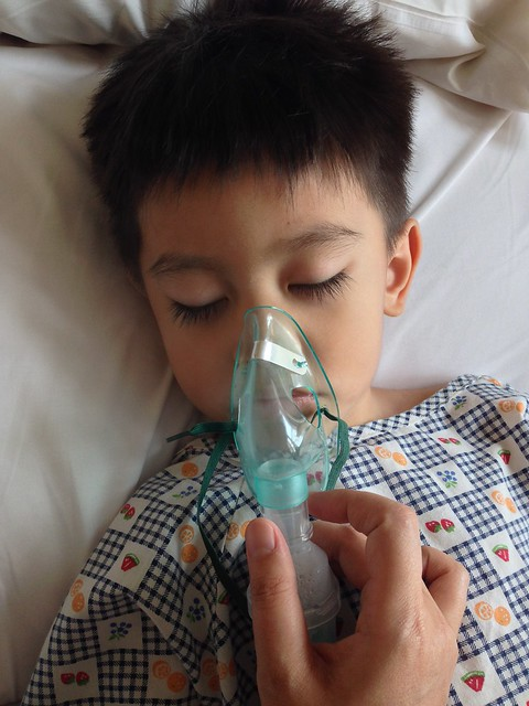 Qeeb @ Ara Damansara Medical Centre