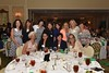 GS Second Century Luncheon 2015 152 - Version 2 by Girl Scouts Atl