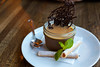 0826 Dark Choclate Pot de Creme at West End by movies05