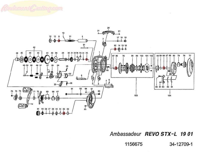Schema_ABU_REVO_STX-L_19-01