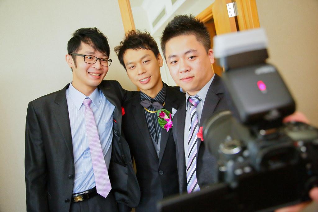 浩恩 琳毓_結婚儀式寫真 _ 134