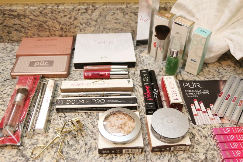 Pur-Minerals-makeup-3