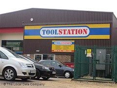 Toolstation now has 200 outlets in the UK