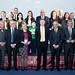 Adina Valean EENA Conference Bucharest 042015
