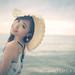 IMG_92981 by LiSuHsien