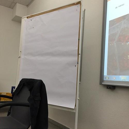 Seminarraum #4von12 #12von12