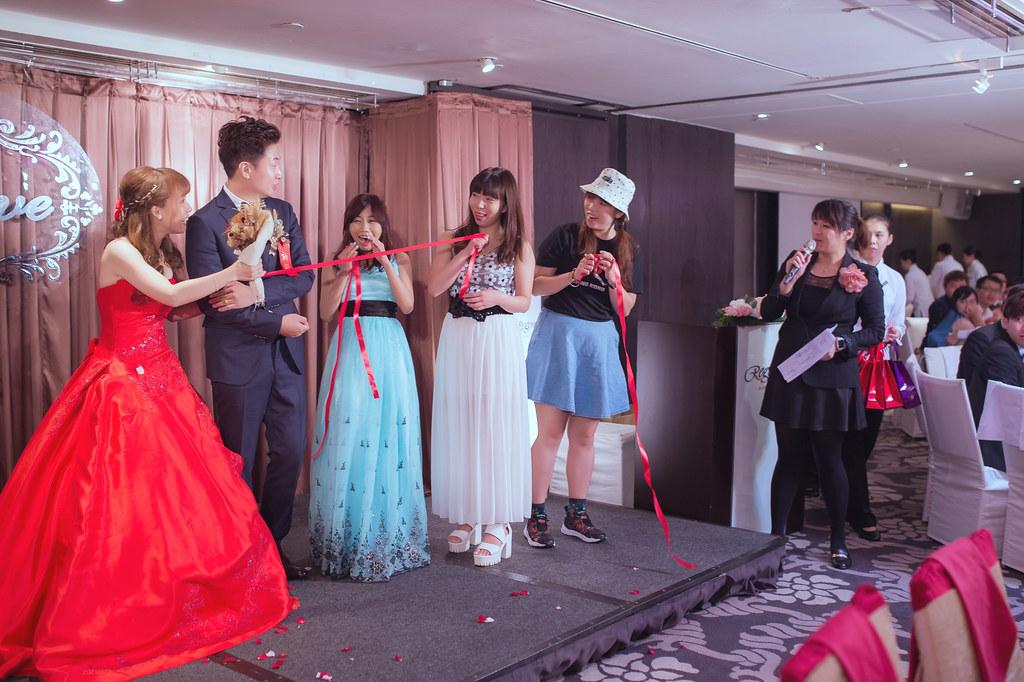 20150719晶華酒店婚禮紀錄 (648)
