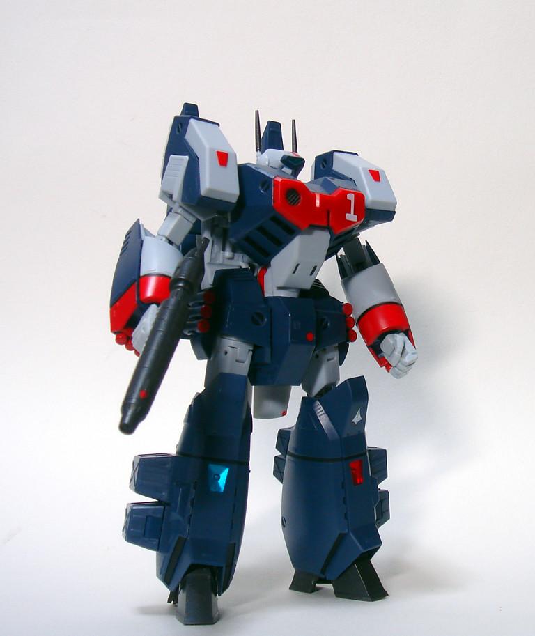 vf-himetalr_vf1j_armoredvalkyrie0