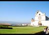 Basílica de San Francisco de Asís